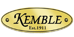 Kemble pianos Alicante