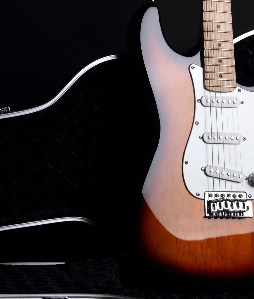 tienda-de-guitarras